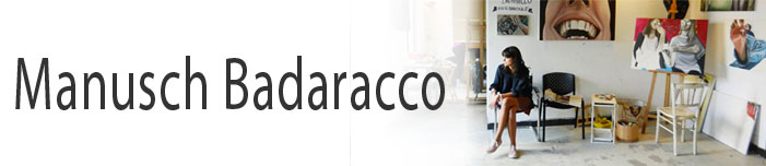 Manusch Badaracco
